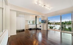 55/11 Sutherland Crescent, Darling Point NSW