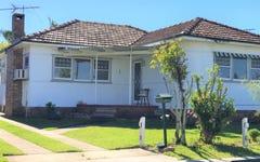 104 Banksia Avenue, Engadine NSW