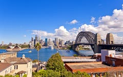 8/50 Upper Pitt Street, Kirribilli NSW
