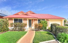 5 Garden Court, Seaford SA