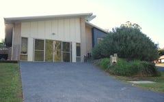 39 Rutland Street, Bonville, Coffs Harbour NSW