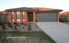 12 Greenman Street, Canberra ACT