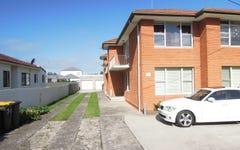4/39 Carters Lane, Towradgi NSW