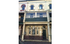8/28 Church St, Newcastle NSW
