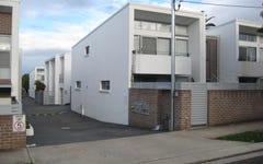 66-76 Frances Street, Lidcombe NSW