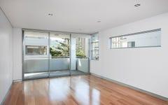 202/18 Kembla Street, Wollongong NSW