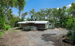 Address available on request, Cungulla QLD