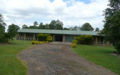 Unit 1/ 3497 Pringles Way, Lawrence NSW