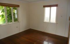 160 Raeburn Street, Manly West QLD
