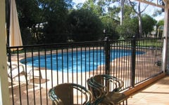 21 Sunnyside Road, Moree NSW