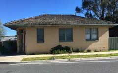 41 Balfour Street, Culcairn NSW
