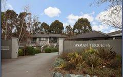 7/9 Tasman Place, Lyons ACT