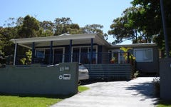 13 Sealand Rd, Fishing Point NSW