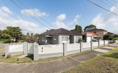 38 Marx Avenue, Beverley Park NSW