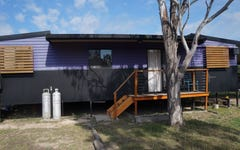 308 High St, Kogan QLD