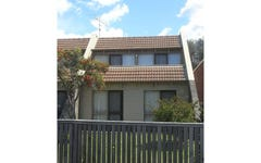 11/62 Smith Street, Broulee NSW