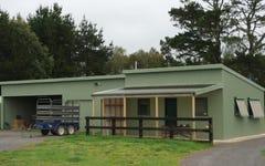 4269 Taralga Road, Taralga NSW