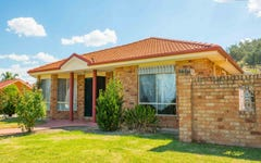 3 Mace Court (Norris Park), North Albury NSW