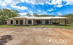 75 Black Creek Road, Nerimbera QLD