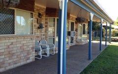 44 Silky Oak Drive, Nahrunda QLD