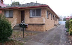 3/321 Donovan St, Albury NSW