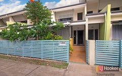 19/66 Davidson Street, South Townsville QLD