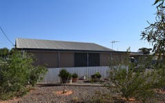 Lot 499 Grey Street, Coober Pedy SA