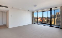 164/18-34 Waverley Street, Bondi Junction NSW