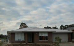 3 Pioneer Place, Thurgoona NSW