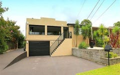 13 Marden St, Georges Hall NSW