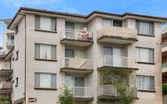7/29 Mercury St, Wollongong NSW