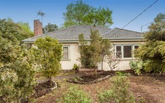 129 Nelson Road, Box Hill North VIC