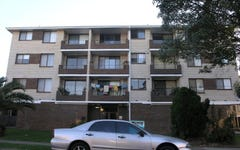 18/111 CASTLEREAGH STREET, Liverpool NSW