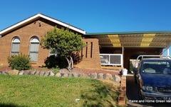 44 Stockdale Crescent, Abbotsbury NSW