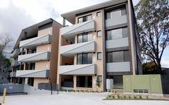 6/4-5 St Andrew Street, Dundas NSW