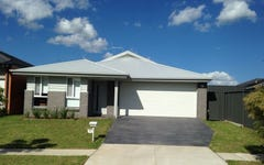Address available on request, Glenmore Park NSW