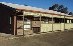 163 Maurice Road, Murray Bridge SA