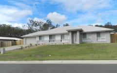 43 Cornforth Crescent, Kirkwood QLD