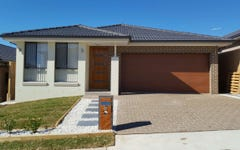 6 Antill Road, Edmondson Park NSW