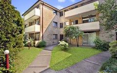 17/18-22 Inkerman Street, Parramatta NSW