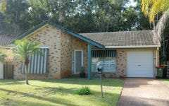 20 Fernvalley Parade, Port Macquarie NSW