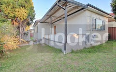 163 Hector Street, Sefton NSW