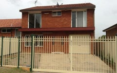 2B Boyer Place, Minto NSW