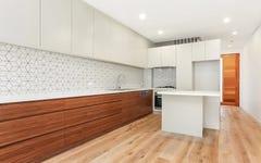 8 Victoria Street, Queens Park NSW