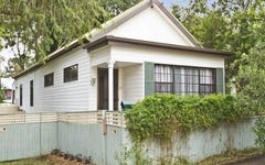 4 Henry Street, Tighes Hill NSW
