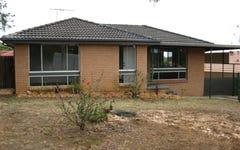 8 Pearl Court, Woodbine NSW