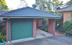 5/11 Lois Lane, Pennant Hills NSW
