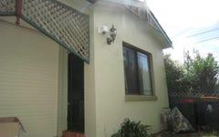 2/2 Napier Street, Mays Hill NSW