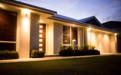 56 Robertson Drive, Burnside QLD