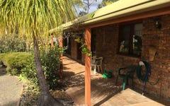 10 Jamesfield Drive, Gulmarrad NSW